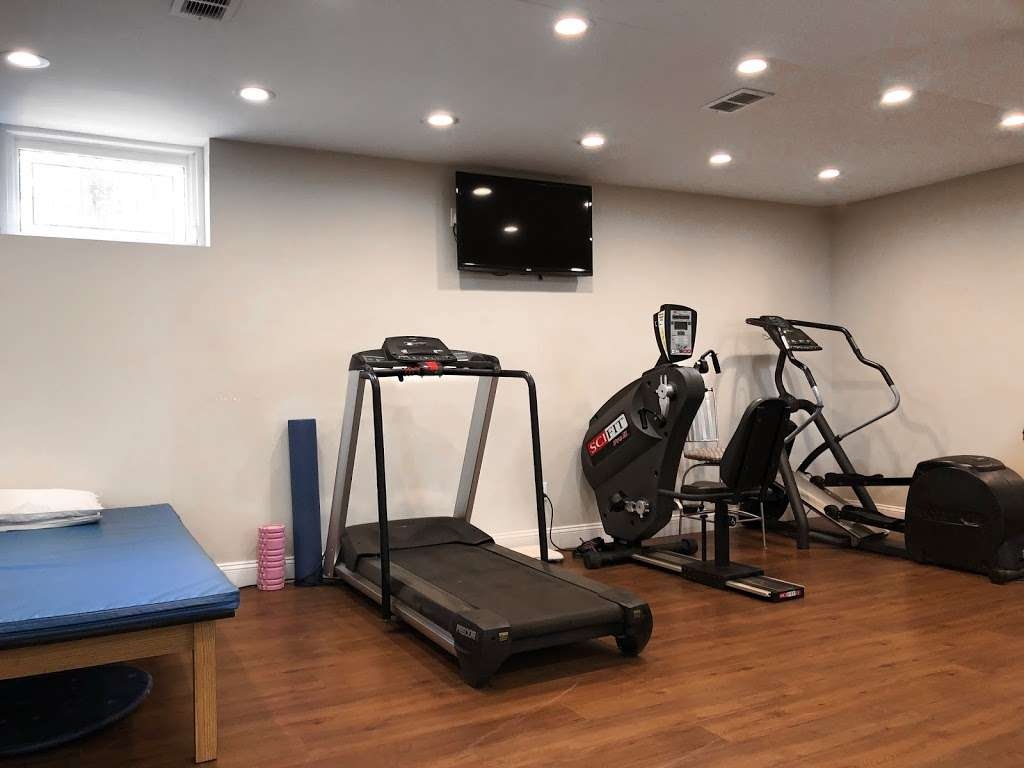 Professional Care Physical Therapy - health  | Photo 1 of 10 | Address: 895 Hylan Blvd, Staten Island, NY 10305, USA | Phone: (718) 701-4545