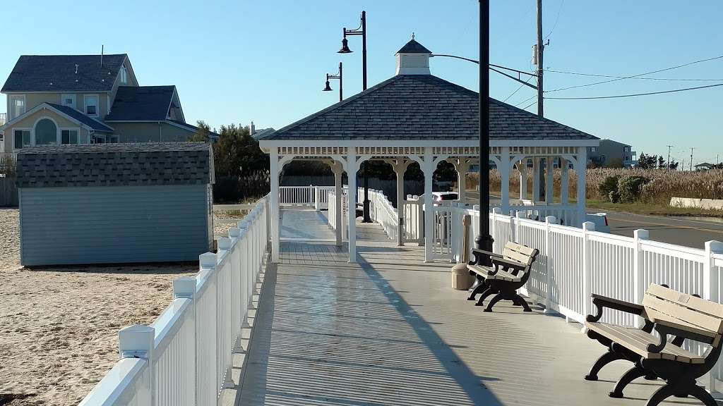 Public Beach - park  | Photo 1 of 10 | Address: 373 Bayshore Dr, Barnegat, NJ 08005, USA