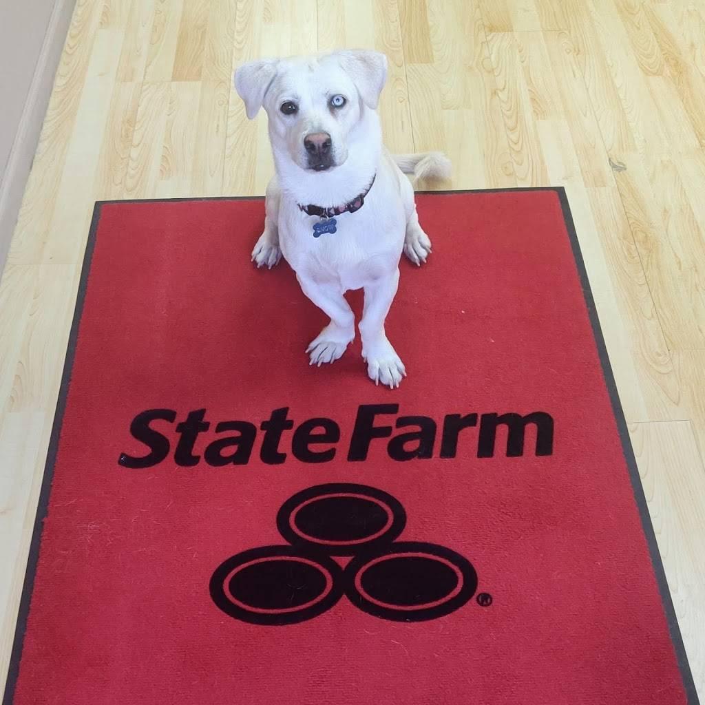 Giacomo Puccini - State Farm Insurance Agent - insurance agency  | Photo 3 of 8 | Address: 5900 N Granite Reef Rd #112, Scottsdale, AZ 85250, USA | Phone: (602) 325-6977