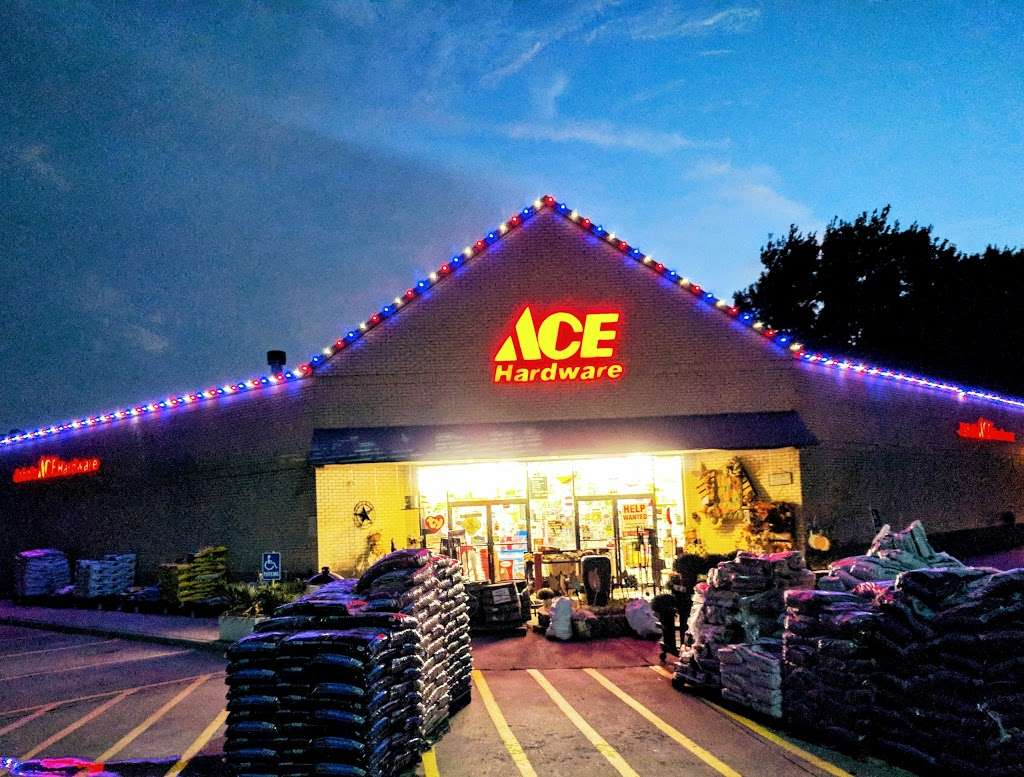 Jabos Ace Hardware Coppell - hardware store  | Photo 7 of 10 | Address: 465 S Denton Tap Rd, Coppell, TX 75019, USA | Phone: (972) 462-8668