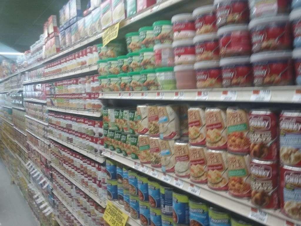 Compare Foods Supermarket - supermarket    Photo 7 of 10   Address: 1470 Westchester Ave, Bronx, NY 10472, USA   Phone: (718) 893-1277