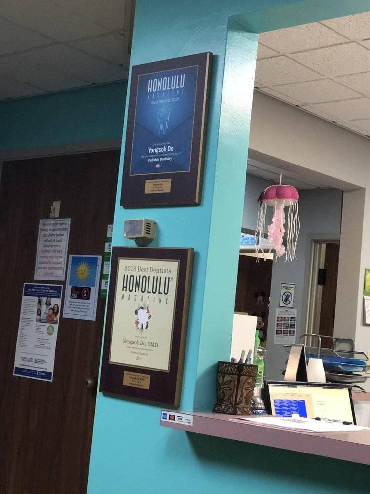 Emergency Dentist 24/7 - dentist  | Photo 7 of 10 | Address: 91-2139 Fort Weaver Rd STE 301, Ewa Beach, HI 96706, USA | Phone: (808) 796-5924
