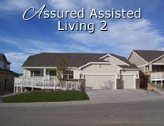 Assured Assisted Living 4 - health    Photo 5 of 10   Address: 1861 Sapling Ct, Castle Rock, CO 80109, USA   Phone: (720) 928-0347