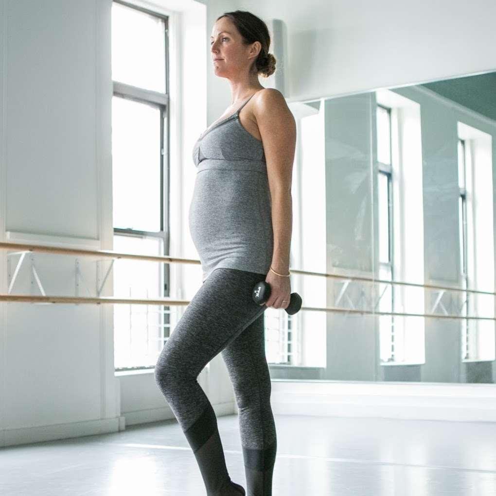 Body Love Pilates - gym  | Photo 8 of 10 | Address: 544 Union Ave - 4D, Brooklyn, NY 11211, USA | Phone: (917) 929-6717