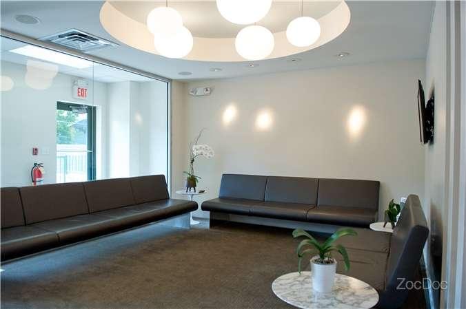 DeSalvo Dental - dentist  | Photo 3 of 10 | Address: 105 N Dean St, Englewood, NJ 07631, USA | Phone: (201) 244-7658