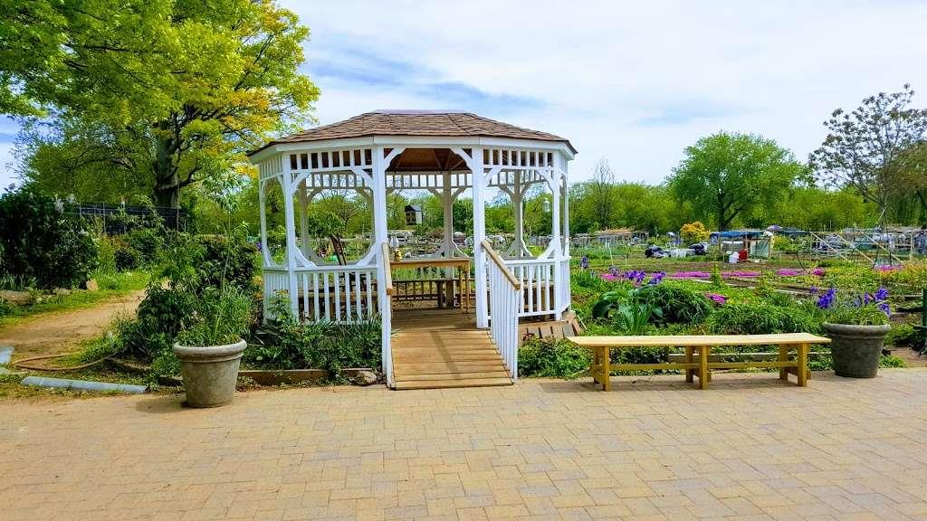 Kissena Corridor Park - park    Photo 8 of 10   Address: 47-67 Colden St, Flushing, NY 11355, USA   Phone: (212) 639-9675
