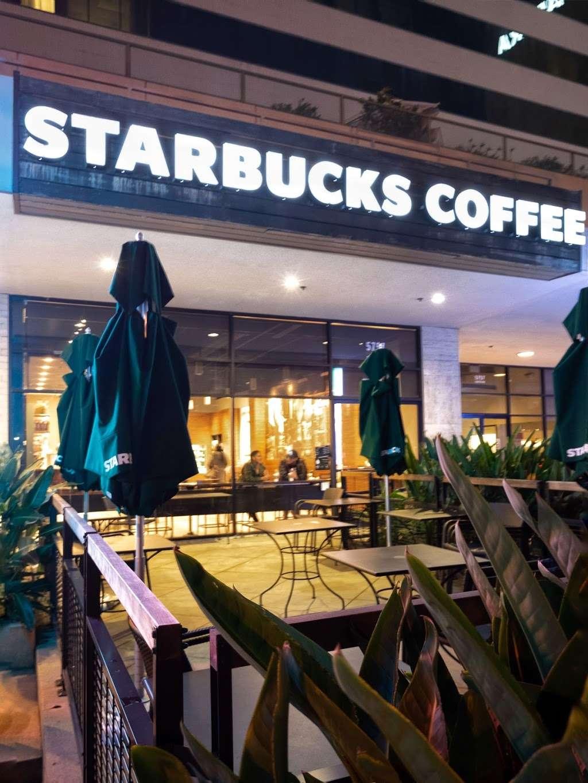 Starbucks - cafe    Photo 4 of 10   Address: 5757 Wilshire Blvd #106, Los Angeles, CA 90036, USA   Phone: (323) 931-1013