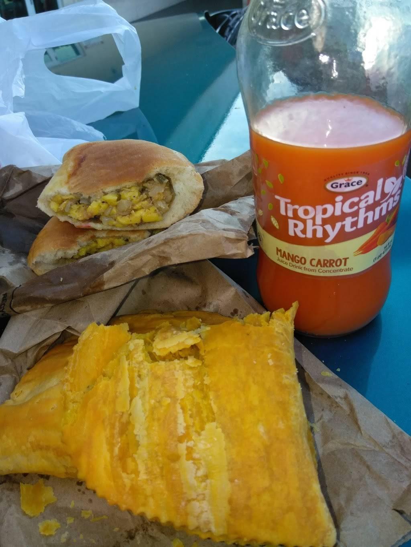 L C Roti Shop - restaurant  | Photo 5 of 7 | Address: 19505 NW 2nd Ave, Miami, FL 33169, USA | Phone: (305) 651-8924