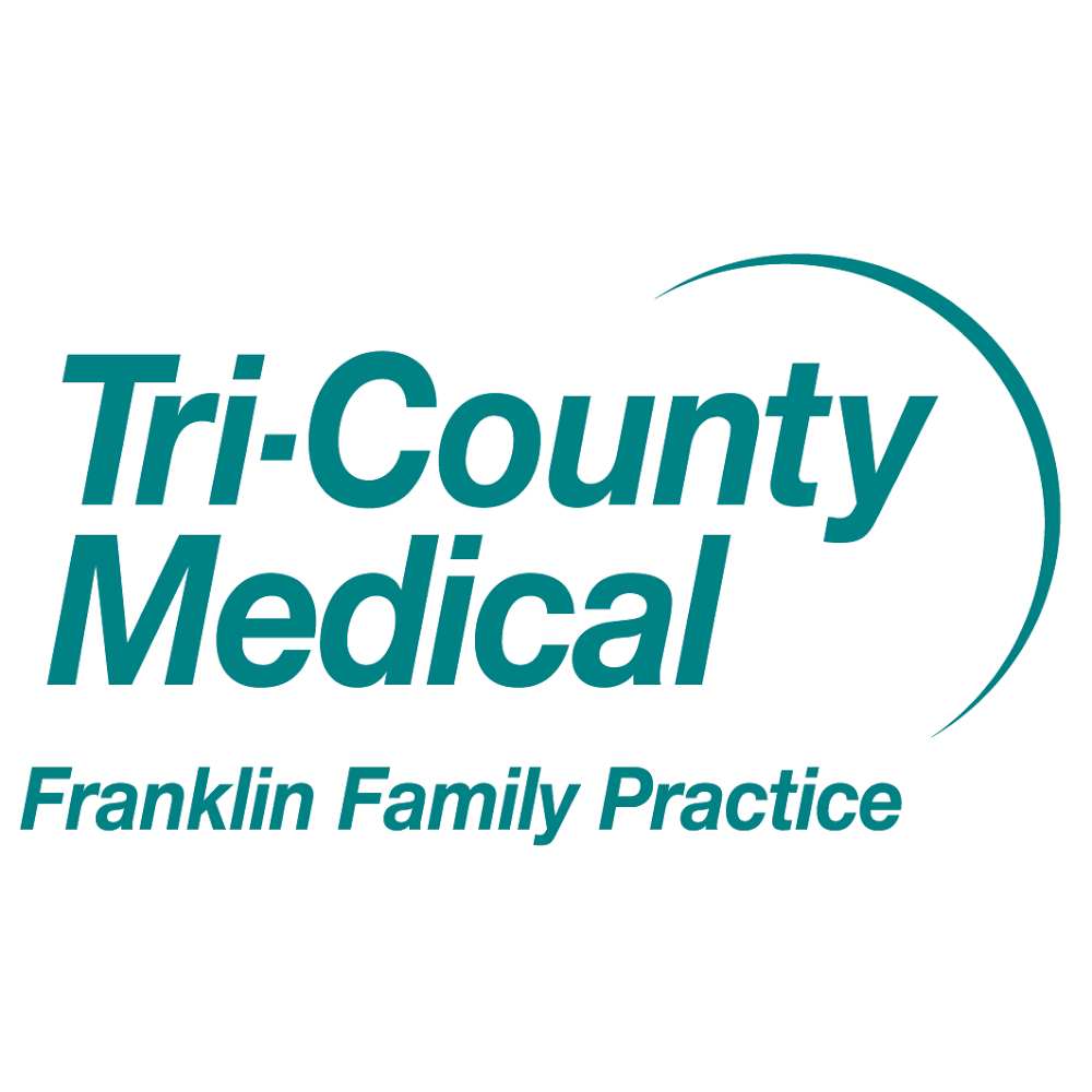 Franklin Family Practice - doctor  | Photo 2 of 2 | Address: 693 East Central Street # 2, Franklin, MA 02038, USA | Phone: (508) 541-2436