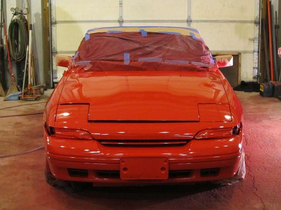 Mannys Auto Care Inc - car repair  | Photo 3 of 10 | Address: 457 Teaneck Rd, Teaneck, NJ 07666, USA | Phone: (201) 488-0811