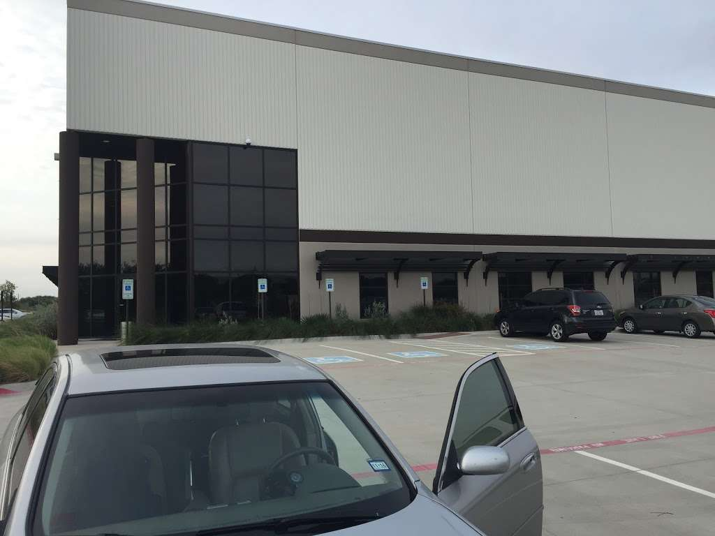 Fresenius Medical Care - hospital  | Photo 3 of 3 | Address: 371 Royal Ln, Coppell, TX 75019, USA