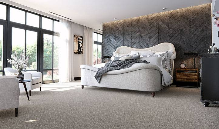 Carpet Exchange - home goods store  | Photo 2 of 7 | Address: 8390 W Coal Mine Ave, Littleton, CO 80123, USA | Phone: (303) 972-1611
