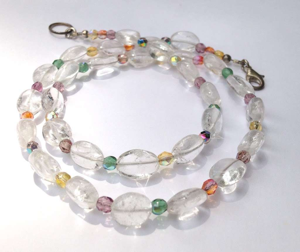 ZandrasJewelry - jewelry store    Photo 7 of 10   Address: 2428 Smith Ave, Baltimore, MD 21209, USA   Phone: (443) 844-1556