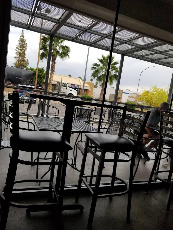 Carolinas Mexican Food - Mesa - restaurant  | Photo 6 of 10 | Address: 1450 S Country Club Dr, Mesa, AZ 85210, USA | Phone: (480) 912-3420