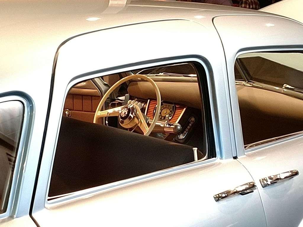 Ida Automotive - car repair    Photo 3 of 8   Address: 600 Texas Rd, Morganville, NJ 07751, USA   Phone: (732) 591-2630