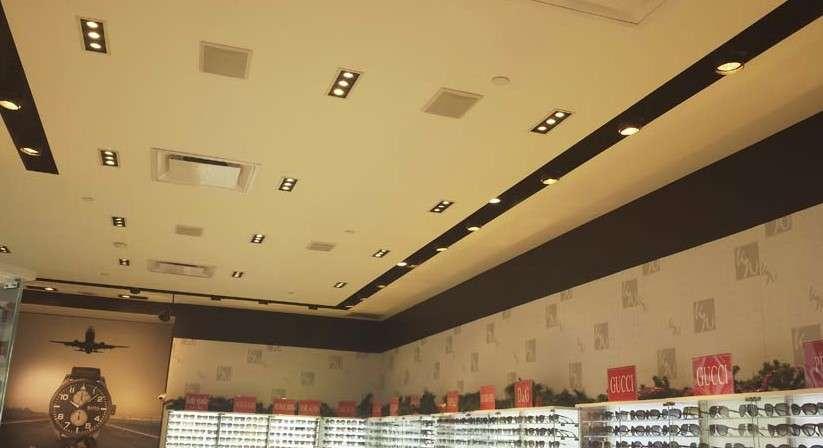 NSA Lighting - home goods store  | Photo 5 of 9 | Address: 5900 Decatur St 5th Floor, Ridgewood, NY 11385, USA | Phone: (917) 732-7432