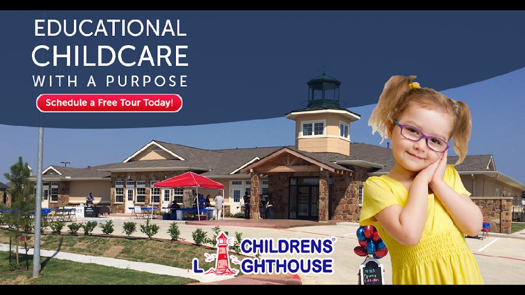 Childrens Lighthouse Matthews - school    Photo 4 of 5   Address: 10836 Monroe Rd, Matthews, NC 28105, USA   Phone: (704) 847-1008