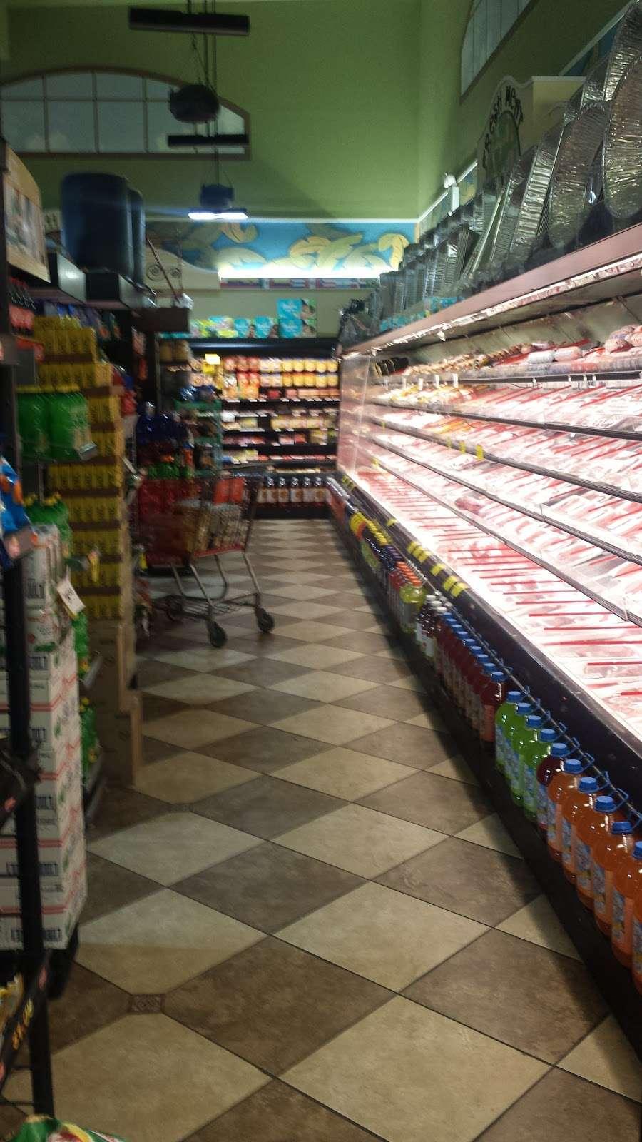 Mi Tierra Supermarket - supermarket    Photo 4 of 4   Address: 3266 97th St, Flushing, NY 11369, USA   Phone: (718) 446-0579