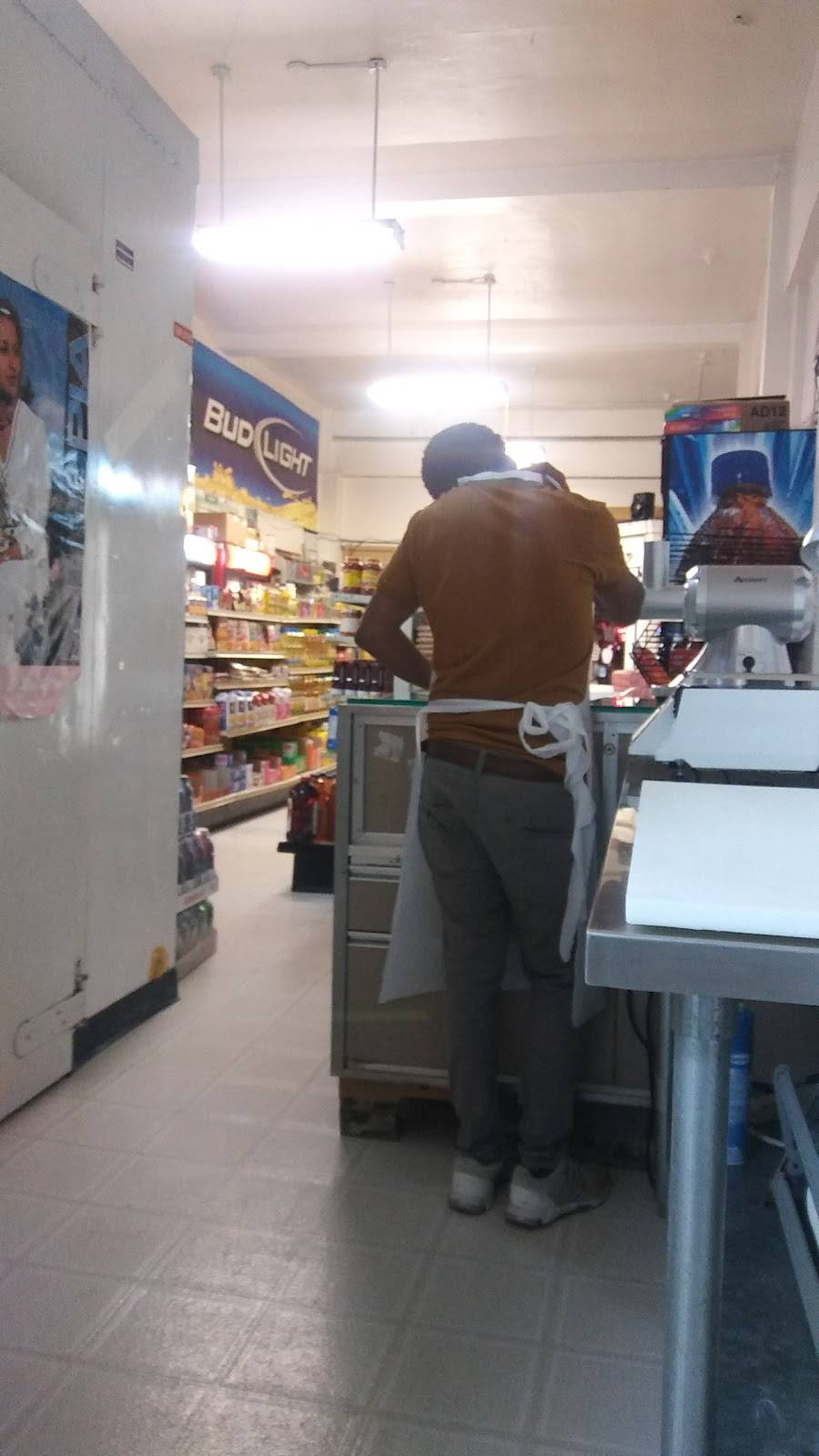 Meskel Market - convenience store  | Photo 2 of 2 | Address: 839 N Killingsworth St, Portland, OR 97217, USA | Phone: (503) 283-8732