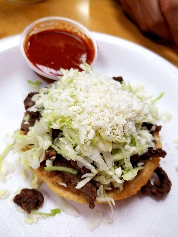 King Taco # 28 - restaurant    Photo 6 of 10   Address: 406 N Mountain Ave, Ontario, CA 91762, USA   Phone: (909) 933-9150