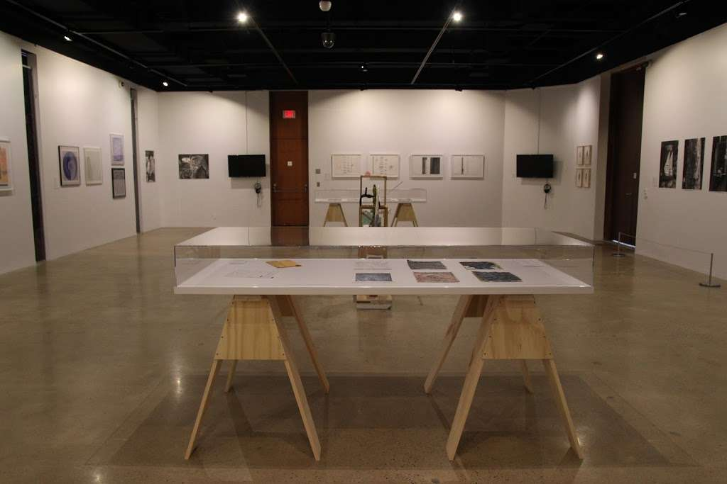 Phillips Museum of Art at Franklin & Marshall College - museum  | Photo 3 of 10 | Address: 628 College Ave, Lancaster, PA 17603, USA | Phone: (717) 358-3849