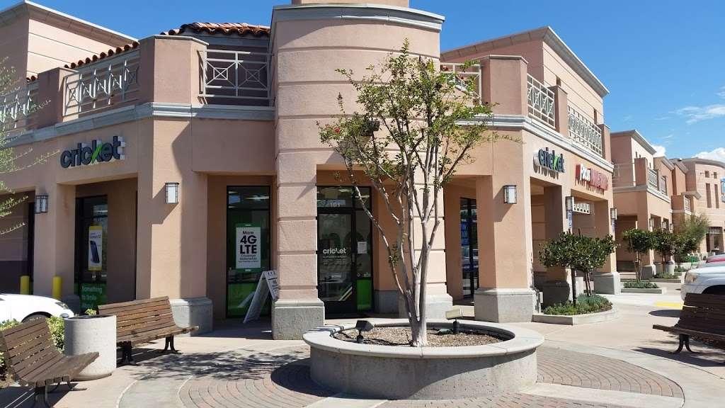 Cricket Wireless Authorized Retailer - store  | Photo 4 of 6 | Address: 262 Town Center Pkwy #101, Santee, CA 92107, USA | Phone: (619) 449-8999