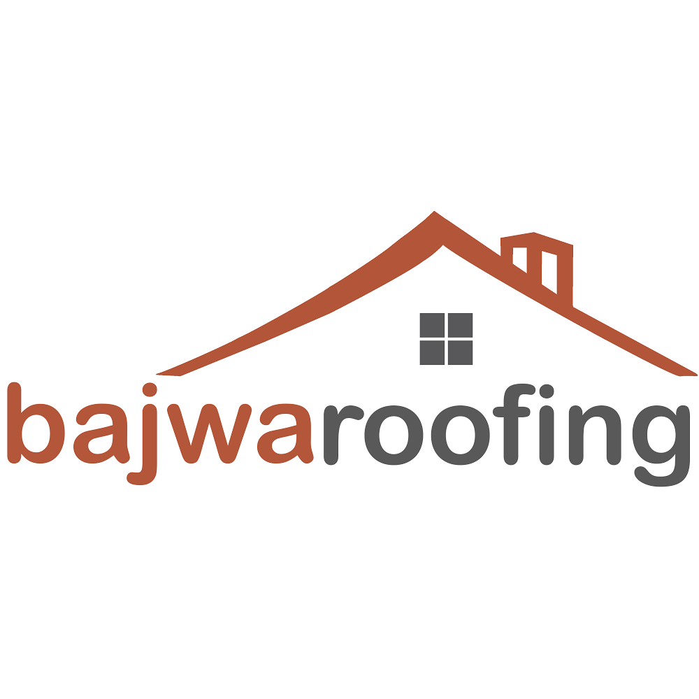 Bajwa Roofing, Inc. - roofing contractor  | Photo 1 of 1 | Address: # 1, Colorado Springs, CO 80921, USA | Phone: (719) 499-2905