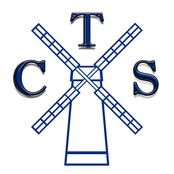 Corbets Tey School - school  | Photo 8 of 8 | Address: Harwood Hall Lane, Upminster, Essex RM14 2YQ, UK | Phone: 01708 225888