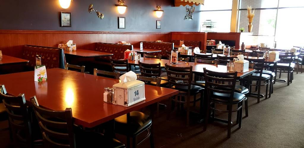 Dos Amigos - Tacos - Mexican Restaurant - restaurant    Photo 3 of 8   Address: 217 Rivers Edge Dr, Milford, OH 45150, USA   Phone: (513) 248-0838