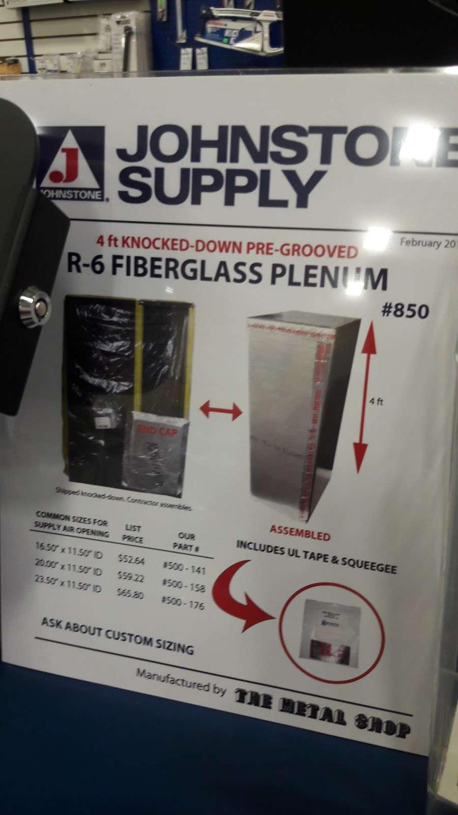 Pro Wrap Systems - store    Photo 3 of 7   Address: 4530 N Hiatus Rd, Ste 116, Sunrise, FL 33351, USA   Phone: (754) 206-4291