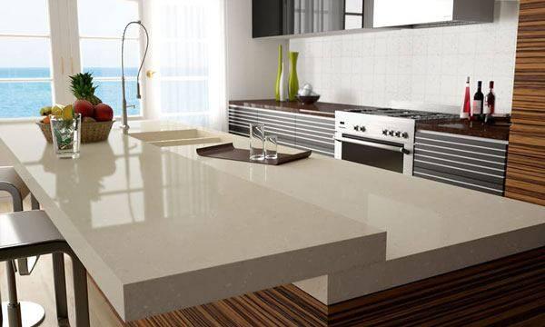 Scottsdale Flooring - Carpet Tile Laminate - furniture store  | Photo 3 of 8 | Address: 6633 E Greenway Pkwy #2101, Scottsdale, AZ 85254, USA | Phone: (480) 535-8260