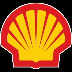 Shell - gas station  | Photo 2 of 2 | Address: 4363 S Shaver St, Pasadena, TX 77504, USA | Phone: (832) 831-9062