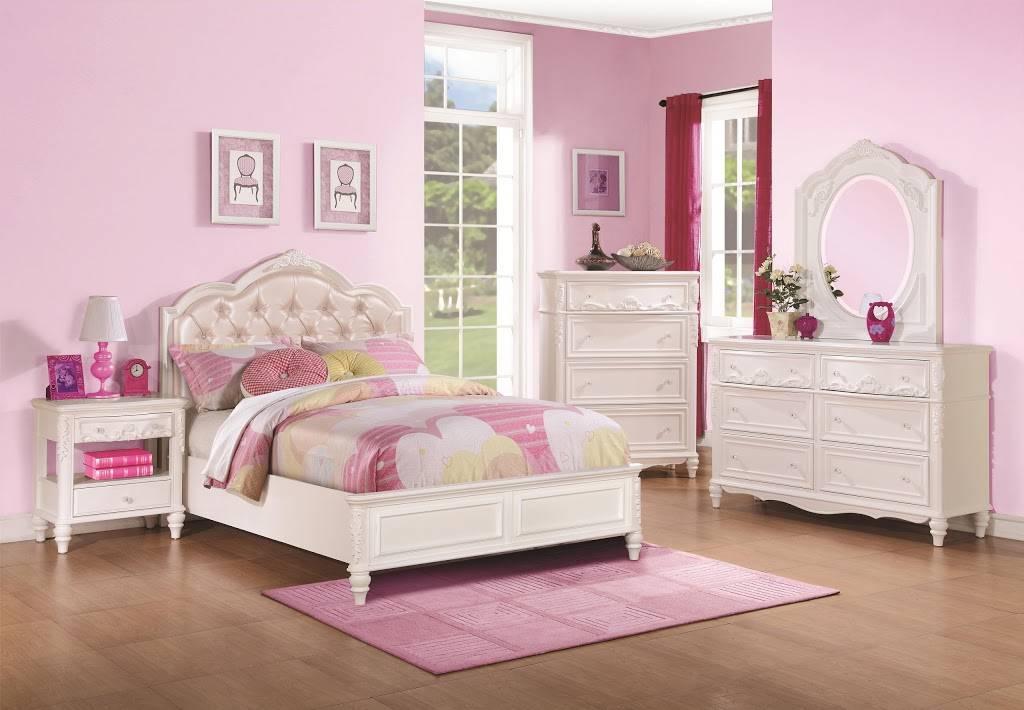 La Tapatia Funiture Store - furniture store  | Photo 5 of 5 | Address: 8806 Sierra Ave, Fontana, CA 92335, USA | Phone: (909) 600-7183
