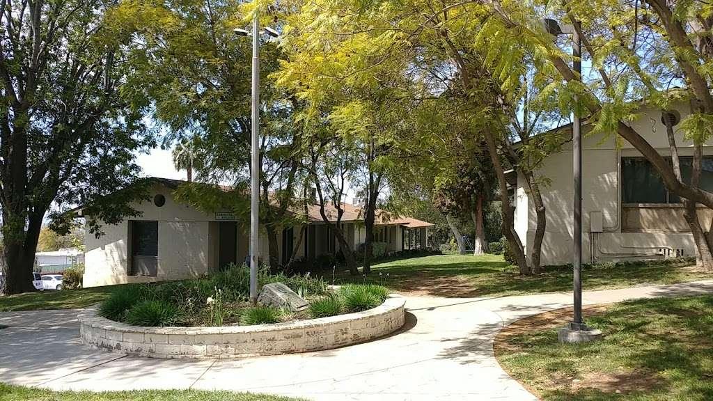 Church Of The Open Door 701 Sierra Madre Ave Glendora Ca 91741 Usa