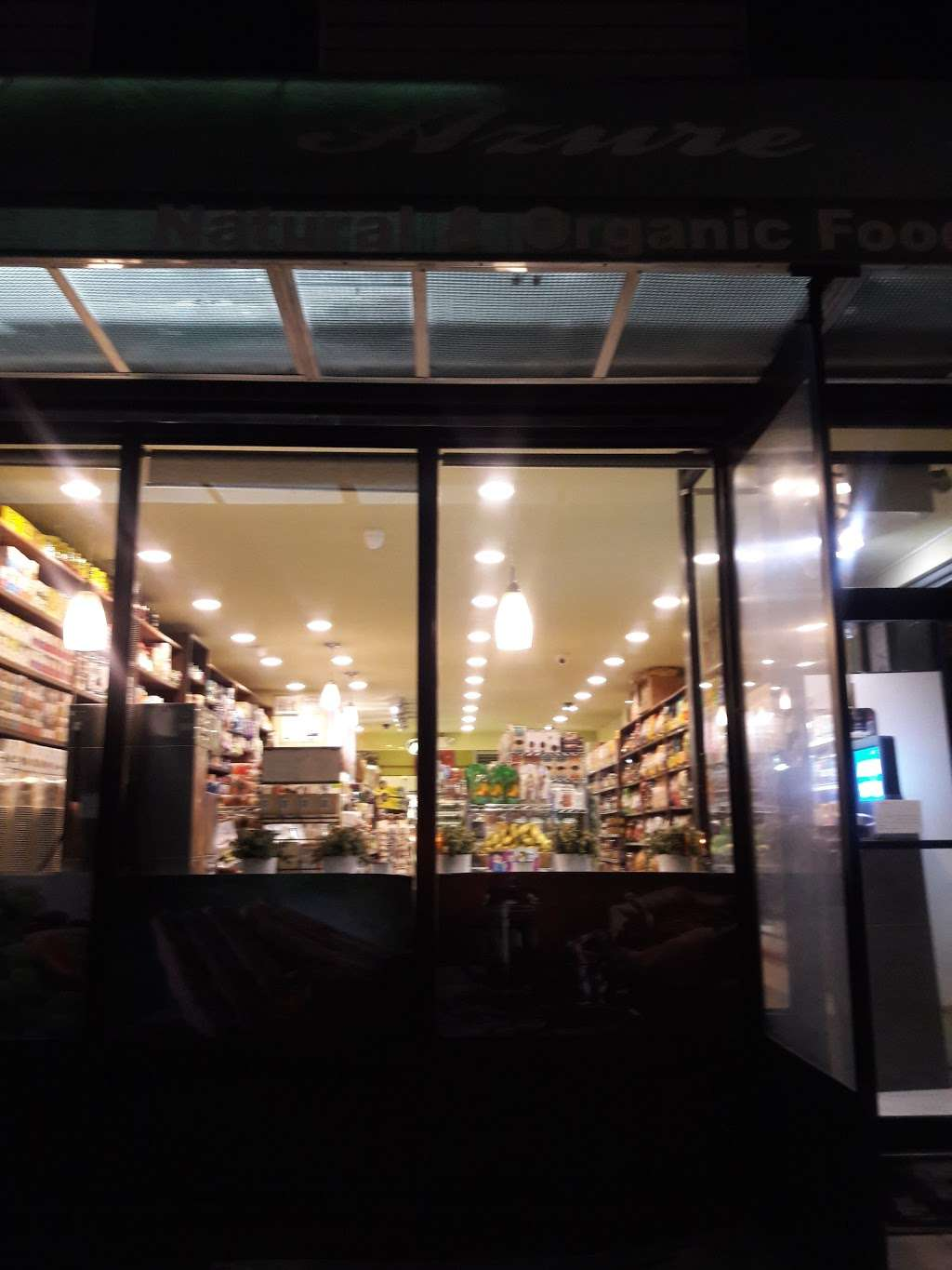 Azure Grocery - store  | Photo 5 of 6 | Address: 187 Montrose Ave, Brooklyn, NY 11206, USA | Phone: (718) 599-7887