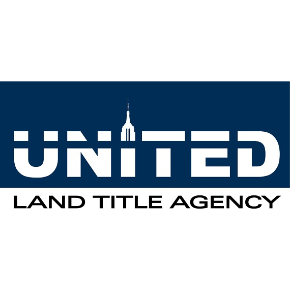 United Land Title Agency - insurance agency  | Photo 2 of 2 | Address: 600 Sylvan Ave Suite 102, Englewood Cliffs, NJ 07632, USA | Phone: (201) 816-9888
