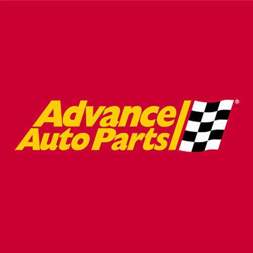 Advance Auto Parts - car repair  | Photo 7 of 7 | Address: 140 S State St, Hackensack, NJ 07601, USA | Phone: (201) 343-4220