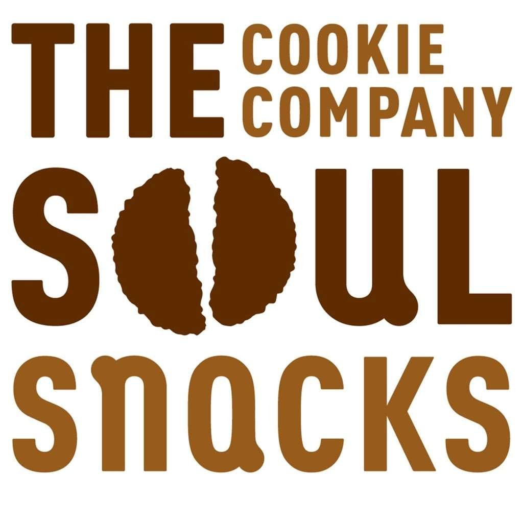 Soul Snacks Cookie Co - bakery  | Photo 2 of 2 | Address: 901 E 134th St, Bronx, NY 10454, USA | Phone: (718) 665-7685