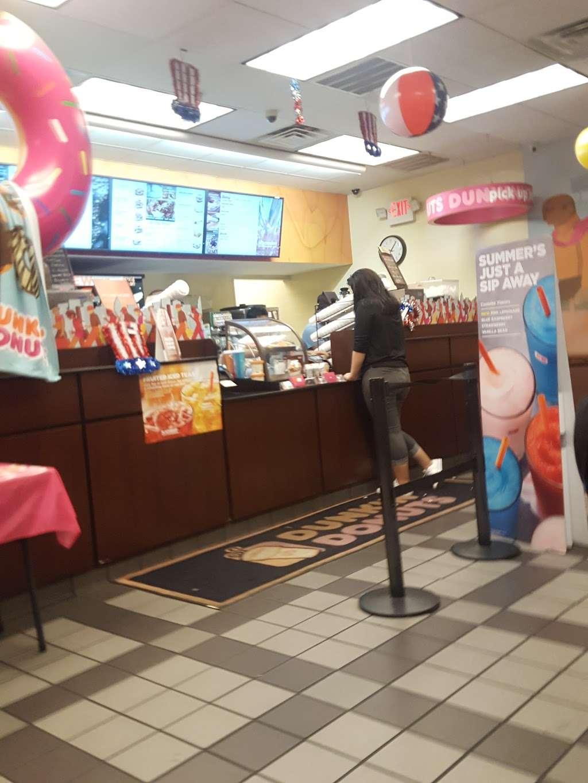 Dunkin Donuts - cafe    Photo 6 of 10   Address: 410 Lalor St, Trenton, NJ 08611, USA   Phone: (609) 394-0855