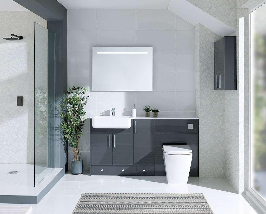PLR Design ltd - home goods store    Photo 8 of 10   Address: 22 Monson Rd, Redhill RH1 2ET, UK   Phone: 01737 766603