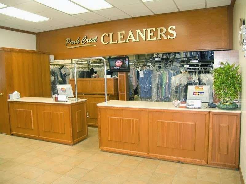 Oran Interior Inc - laundry  | Photo 1 of 4 | Address: 14-57 110th St, College Point, NY 11356, USA | Phone: (718) 762-1234