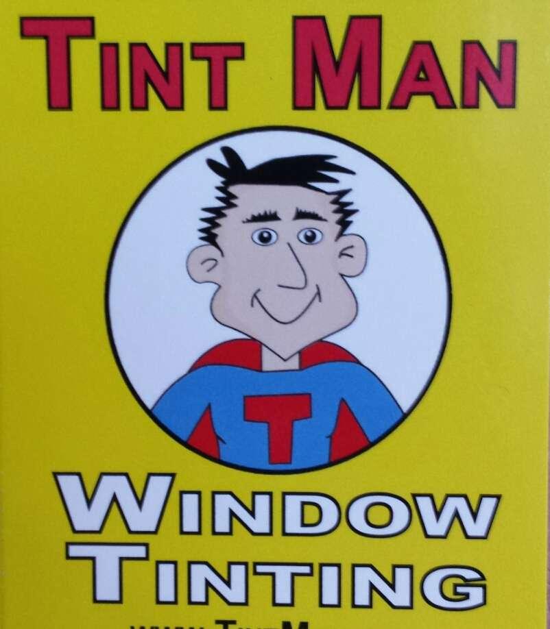 Tint Man - car repair  | Photo 8 of 8 | Address: 258 Atlantic City Blvd, Bayville, NJ 08721, USA | Phone: (888) 846-8626