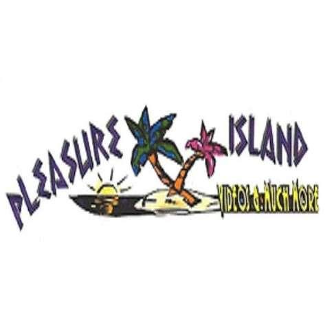 Pleasure Island - electronics store  | Photo 4 of 7 | Address: 18426 Hawthorne Blvd, Torrance, CA 90504, USA | Phone: (310) 793-9477