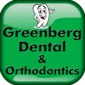 Greenberg Dental & Orthodontics - dentist  | Photo 6 of 8 | Address: 3233 S John Young Pkwy, Kissimmee, FL 34746, USA | Phone: (407) 933-1226