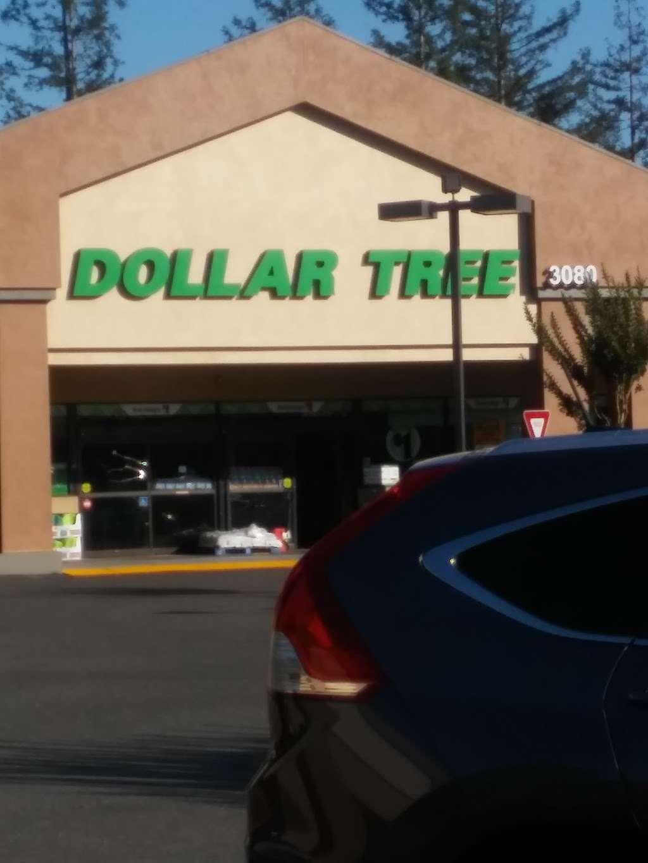 Dollar Tree - furniture store  | Photo 10 of 10 | Address: 3080 Marlow Rd Ste A-11, Santa Rosa, CA 95403, USA | Phone: (707) 293-2488