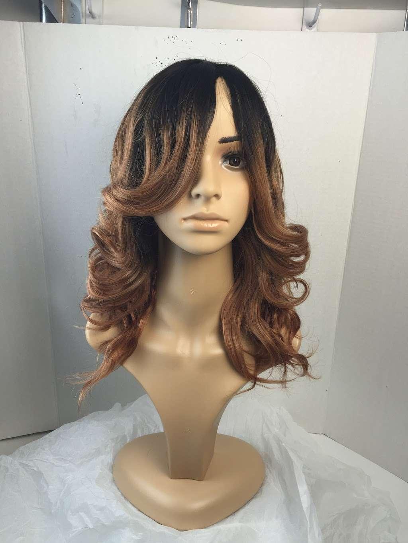Uimco Ltd Jazzwave - hair care    Photo 4 of 10   Address: 10988 Bloomfield Ave, Santa Fe Springs, CA 90670, USA   Phone: (562) 944-7600