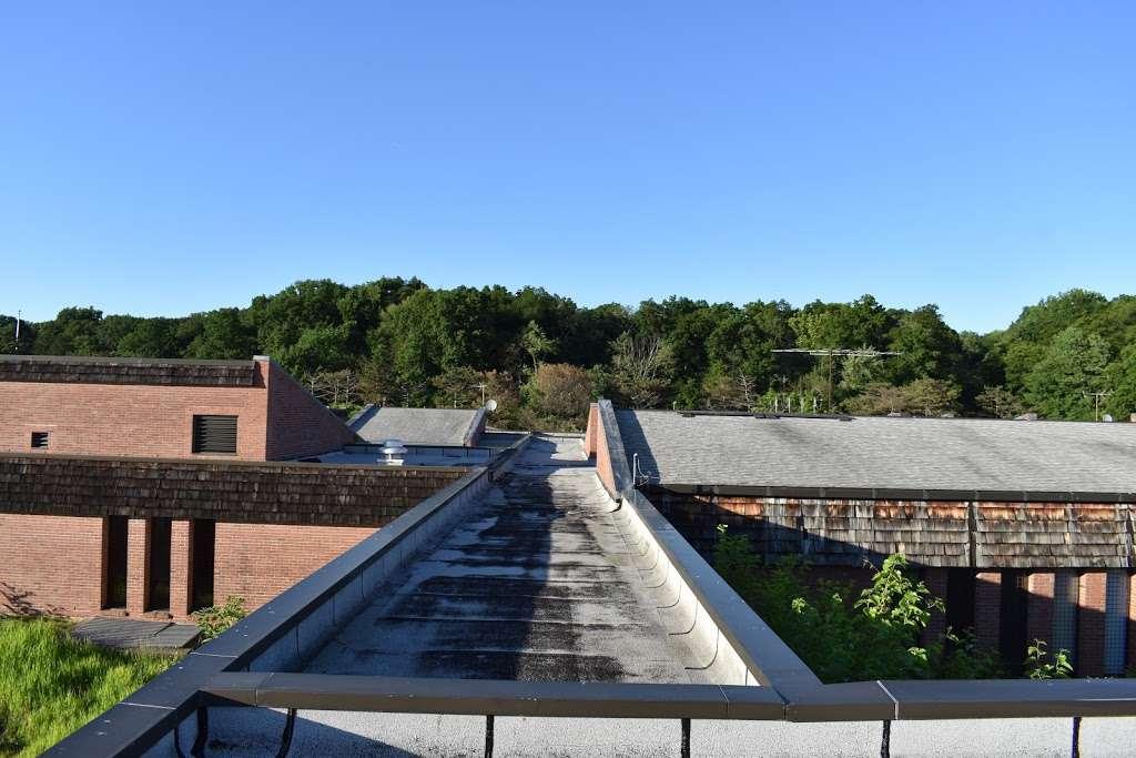 Rockland Children's Psychiatric Center - hospital    Photo 6 of 10   Address: Orangeburg, NY 10962, USA