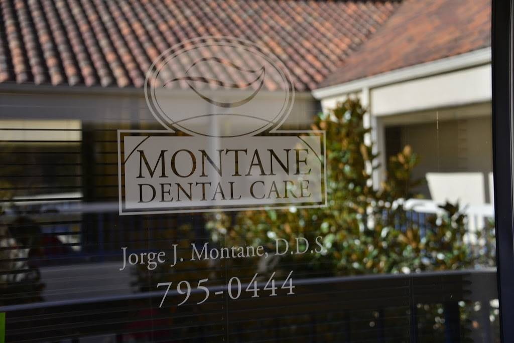 Montane Dental Care - dentist  | Photo 5 of 9 | Address: 39572 Stevenson Pl #228, Fremont, CA 94539, USA | Phone: (510) 795-0444