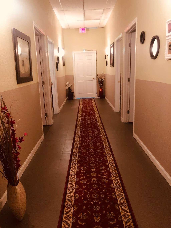 South Bay Massage - spa    Photo 5 of 6   Address: 2511 Coronado Ave B-C, San Diego, CA 92154, USA   Phone: (619) 621-6516