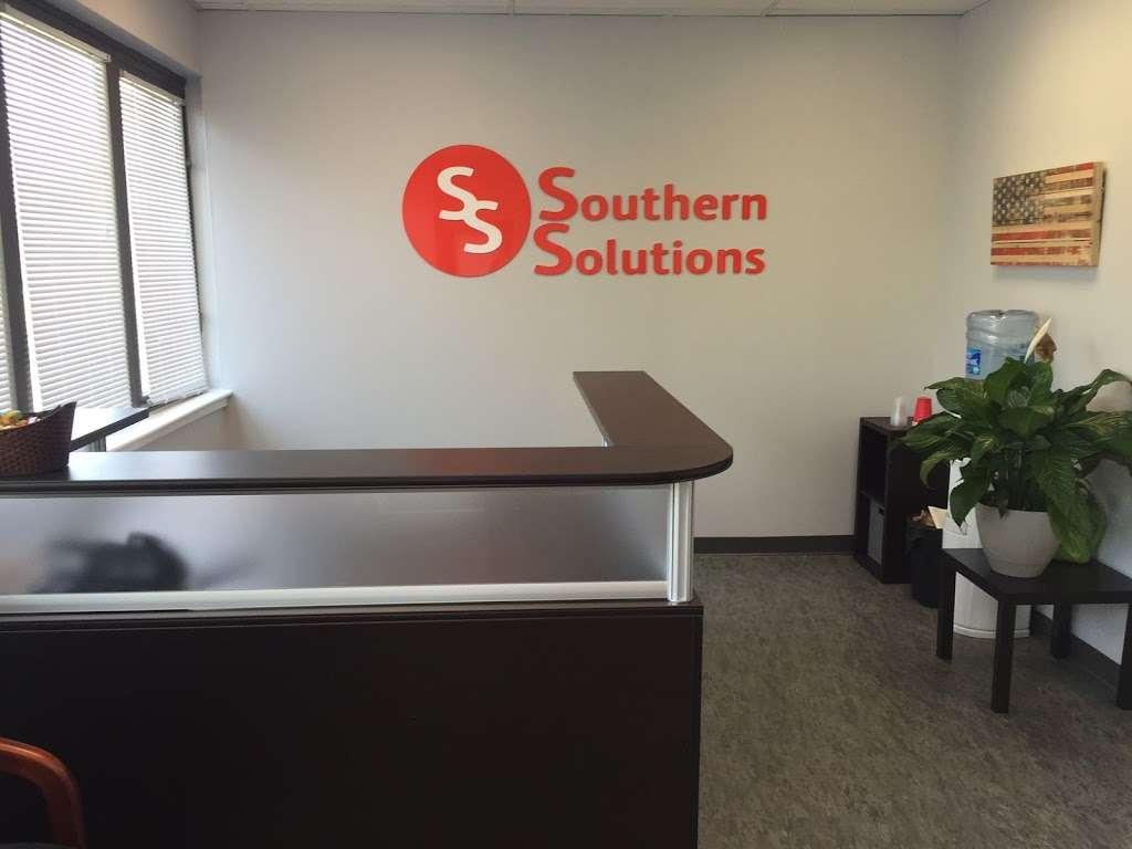 Just·Tech - store  | Photo 2 of 6 | Address: 101 Catalpa Dr #102, La Plata, MD 20646, USA | Phone: (301) 632-5555